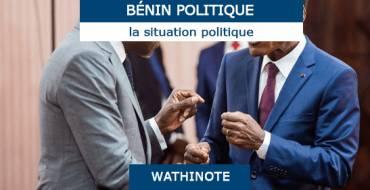 Rapport sur les situations politiques dans l'espace francophone, Assemblée parlementaire de la francophonie, 2019