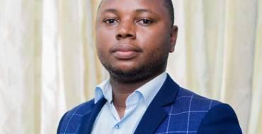 «Le choix du président qui aura la destinée du pays entre ses mains pendant les 5 prochaines années doit préoccuper chaque citoyen et la jeunesse», entretien avec Ernest Tindo, initiateur du projet « Ma voix compte »