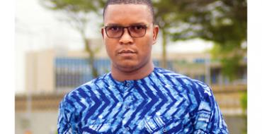 «Au Bénin, les candidatures à la présidentielle montrent que le chef de l'État n'aura pas fort à faire», entretien avec Expédit Ologou, président de Civic Academy for Africa's Future