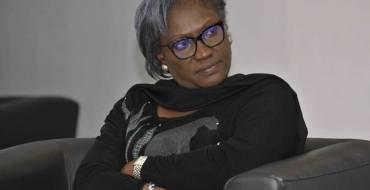 «Les programmes des différents candidats ne sont pas une priorité. Il faut d'abord travailler à avoir un processus apaisé», entretien avec Fatoumatou Batoko-Zossou, présidente de la Plateforme électorale des organisations de la société civile.