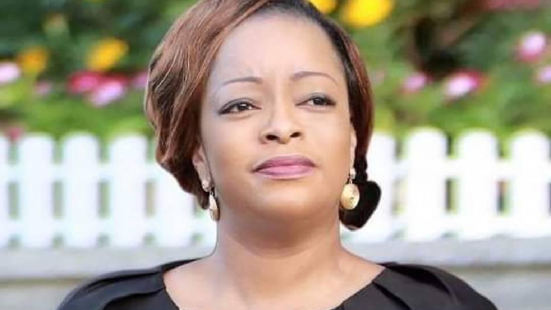 Bénin, l'arrestation de l'ancienne ministre Reckya Madougou signe la dérive autocratique du pouvoir en place