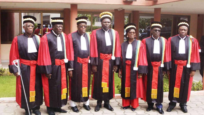 Présidentielle Bénin : les réformes constitutionnelles ont-elles renforcé la démocratie ?
