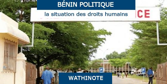 Plan quinquennal droits humains et le VIH du Bénin (2020-2024), Secrétariat exécutif du conseil national de lutte contre le VIH/SIDA la tuberculose le paludisme les IST et les épidémies (SE/CNLS-TP), 2020