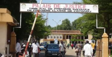 Présidentielle au Bénin, comment penser l'action de la justice en plein processus électoral ?