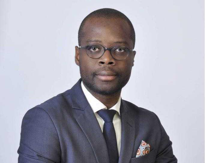 « La démocratie, si elle est bien pensée et prend en compte les aspirations du peuple, devrait favoriser le développement », entretien avec Khaled Igué, président du Club 2030 Afrique.