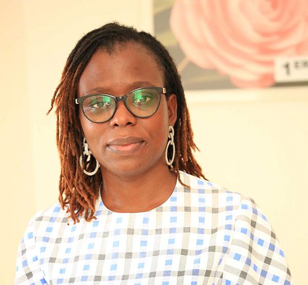 «Il faudra travailler à réconcilier certains Béninois avec le vote et à redonner aux élections ce caractère festif qui a toujours prévalu dans le passé», entretien avec Pamela Agbozo, assistante de recherche au Civic Academy For Africa's Future