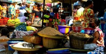 Vivre ou survivre : quel est le coût actuel de la vie au Bénin pour un citoyen modeste ?